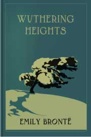 Critical paper of wuthering height