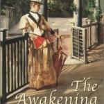 The Awakening by Kate Chopin: an analysis
