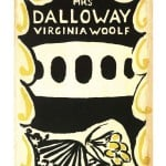 A Novel of One Day: Mrs. Dalloway by Virginia Woolf