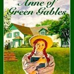 Quotes from Anne of Green Gables by L.M. Montgomery