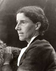 charlotte perkins gilman on why i wrote the yellow