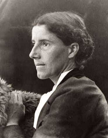 Why I Wrote The Yellow Wallpaper By Charlotte Perkins Gilman