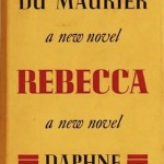 Rebecca by Daphne du Maurier (1938) – a review