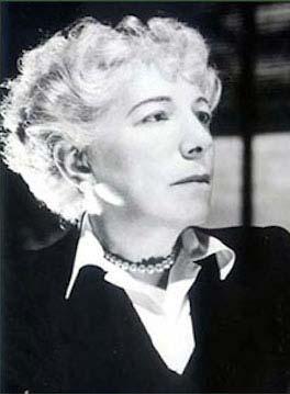 Edna Ferber older 2