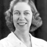 10 Inspiring Thoughts on Writing by Eudora Welty