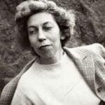 Contemplative Quotes by Eudora Welty