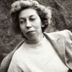 10 Inspiring Thoughts on Writing from Eudora Welty