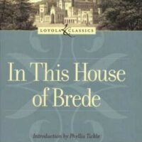 In This House of Brede (1979)