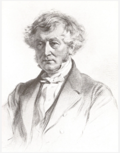 James Edward Austen-Leigh
