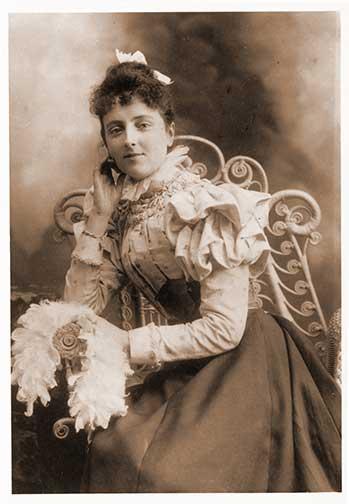L.M. Montgomery_1904