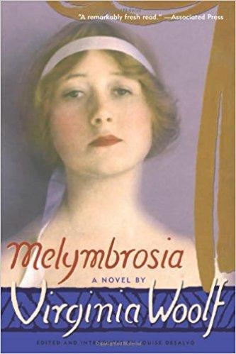 Melymbrosia (1981)