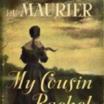 My Cousin Rachel by Daphne du Maurier (1951)