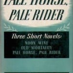 Miranda Gay: Coming of Age in Pale Horse, Pale Rider