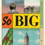 So Big by Edna Ferber (1924): An Unexpected Success