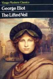 The lifted veil by George Eliot