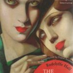 The Well of Loneliness by Radclyffe Hall (1928)