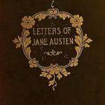 Jane Austen's Reaction to Pride and Prejudice