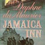 Jamaica Inn by Daphne du Maurier (1936)