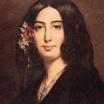 George Sand on the Agony and Ecstasy of the Writing Life