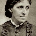 10 Life Lessons from Louisa May Alcott