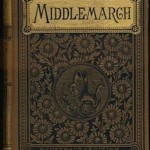 Middlemarch (1874) by George Eliot