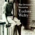 The Optimist's Daughter by Eudora Welty (1960)