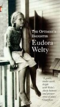 the optimists daughter 'the optimist's daughter' pulitzer winner welty crossword puzzle clue has 1 possible answer and appears in 1 publication.