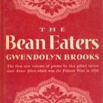 The Bean Eaters (1960) by Gwendolyn Brooks – a Review
