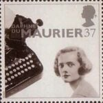 Daphne Du Maurier: Her Writing Habits and Style