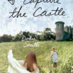 Quotes from I Capture the Castle by Dodie Smith