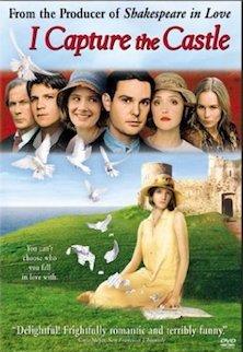 I capture the castle film version 2003