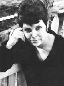 Louise Fitzhugh