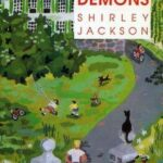 Shirley Jackson on Motherhood, Experience, and Fiction Writing