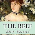 The Reef by Edith Wharton (1912)