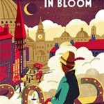 The Town in Bloom by Dodie Smith (1965)