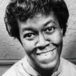 Gwendolyn Brooks: The Poet as Working Mother
