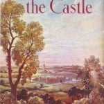 I Capture the Castle (1948) by Dodie Smith – A Review