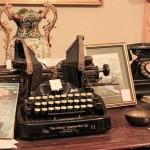 No Time, No Privacy, No Self-Discipline: Blasting Through Writing Excuses