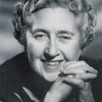 10 Quotes by Agatha Christie on Writing