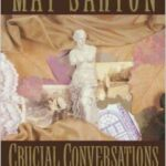 Crucial Conversations by May Sarton (1975)