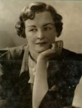 Enid Bagnold on persistence