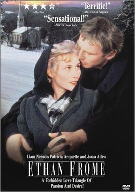 Ethan Frome - 1993 film