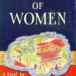 Pavilion of Women (1946) by Pearl S. Buck – a review