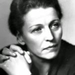 1938 Nobel Prize For Literature Goes to Pearl S. Buck