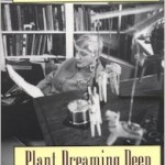 Plant Dreaming Deep (1968) by May Sarton – a review