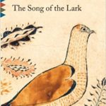 Willa Cather's Inspiration for The Song of the Lark, Olive Fremstad