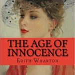 Duty and Desire: Quotes from The Age of Innocence by Edith Wharton