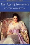 The Age of Innocence (1920) by Edith Wharton – a review