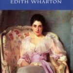 The Age of Innocence by Edith Wharton (1920) – a review