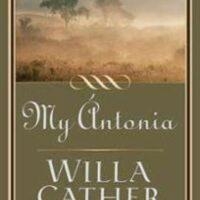 My Antonia (1918)